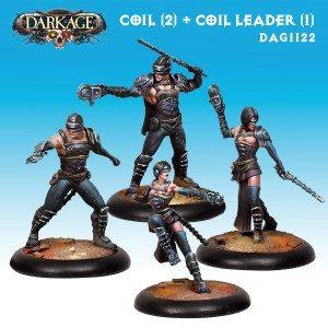 dag1122-coil_coil_leader
