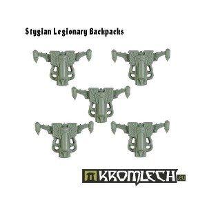 stigian legionary 2