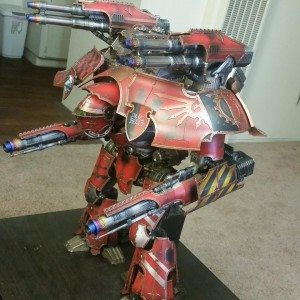 warlord 3