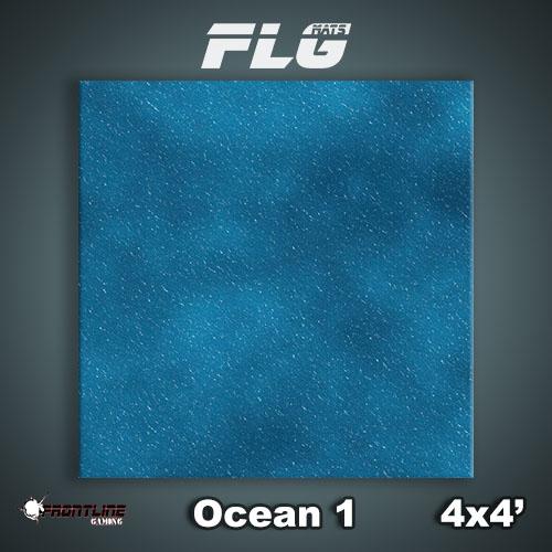 4x4 Ocean 1 WC (1)