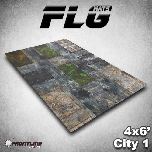 500x500 webcart FLG Mats-City1
