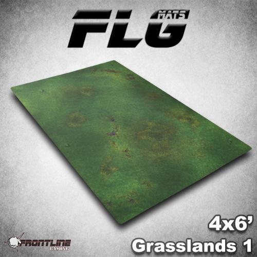 500x500 webcart FLG Mats-Grasslands1