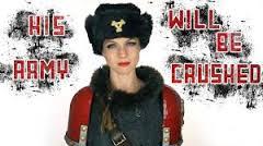 WargamerGirl