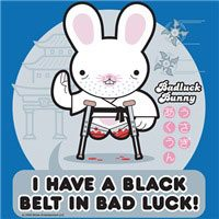 bad-luck-bunny-karate-merchandise