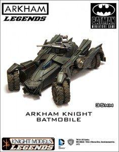 batmobile-painted