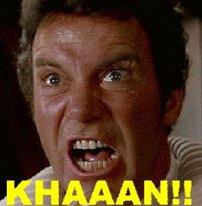 khannn