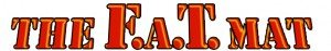 theFATmat-logo
