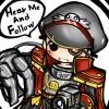 Comissar_Yarrick_by_Orange9714