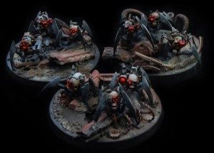 Creepy-Servo-Skulls-group-shot-smaller-img