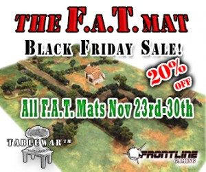 FATmat_BF2015_336x280_20-01