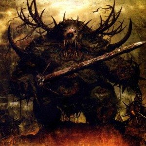 Great_Unclean_One_art