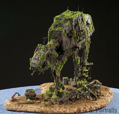 Daily Awesome Conversion Frontline Gaming