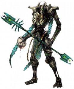 Necron12
