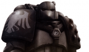 Ravenguard0