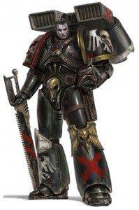 Ravenguard1