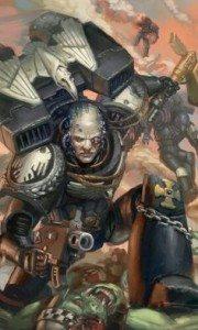 Ravenguard2