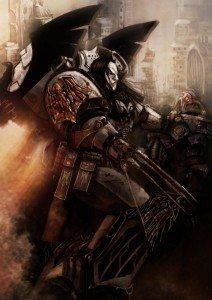 Ravenguard3