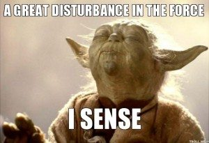 a-great-disturbance-in-the-force-i-sense