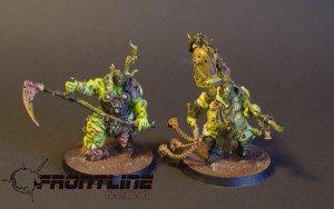 blightkings