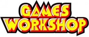 games-workshop-300x124