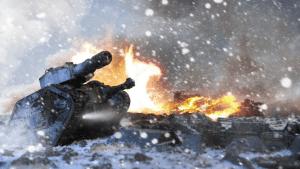 leman_russ_battletank_by_arkurion-d5urlqe