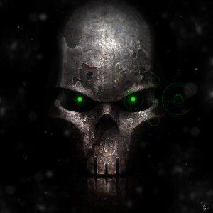 necron_by_kozivara-d805plq