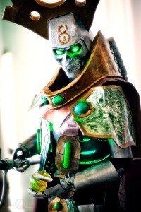 necron_lord___warhammer_40k___voroneg_2012_by_andrewhitc-d4zz9f8