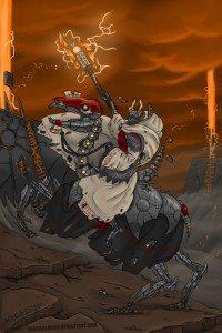 overlord_nagazesh_by_vangarshriek-d7xgkxh