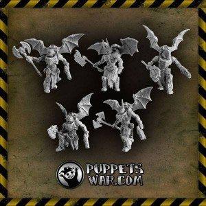 puppetswar1
