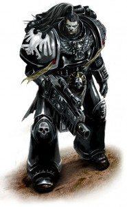 raven guard 3