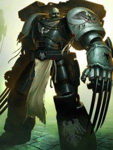 raven guard 5