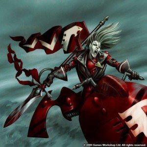 фэндомы-Warhammer-40000-art-красивые-картинки-1257080