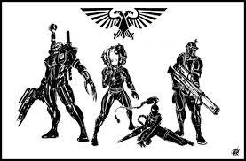 All Assassins 2