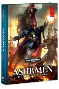 Asurman_Novel