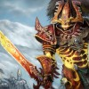Avatar_of_Khaine