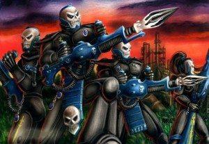 Dark_Reapers_Squad