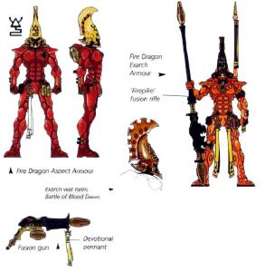Fire_Dragon_wargear