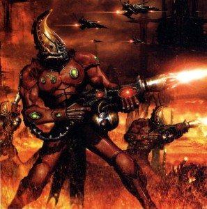 Fire_Dragons_combat