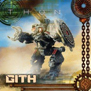 Gith_display@2x