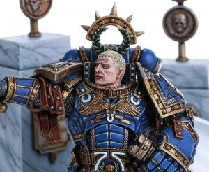 Roboute-Guilliman-Close
