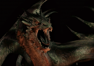 Smaug-The-Dragon-image-smaug-the-dragon-36751236-1013-714