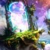 fantasyportal