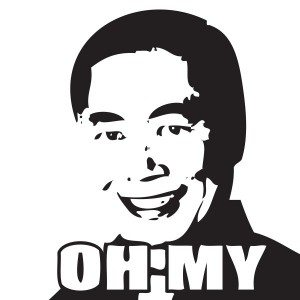 george-takei-oh-my-decal