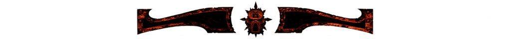 khorne-daemonkin-00011