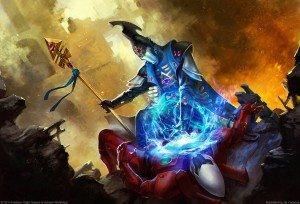 warhammer_40_000__conquest___gift_of_isha_by_jbcasacop-d7wqeem