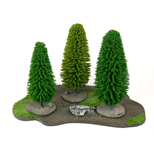 webcart trees 1