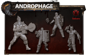 Androphage_Frame