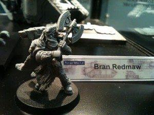 BranRedmaw-model
