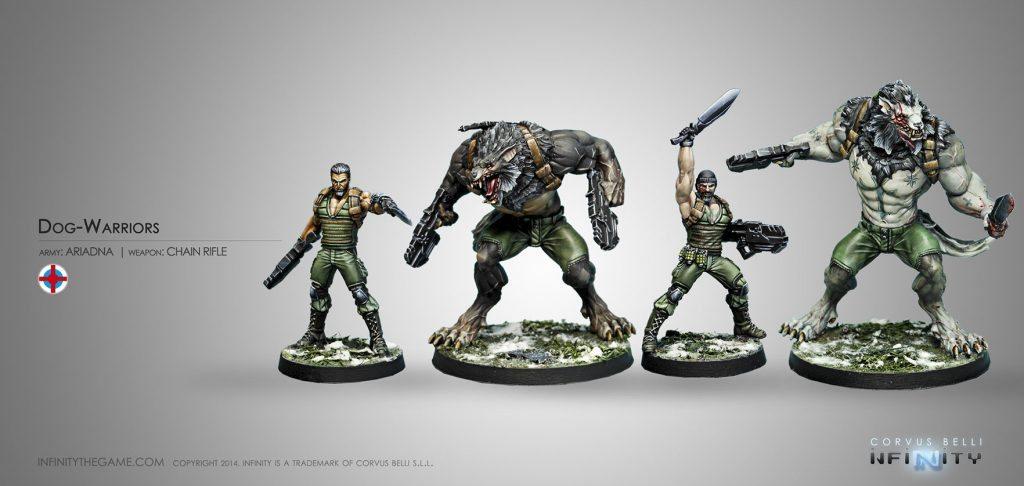 [Image: Dogwarriors.jpg]
