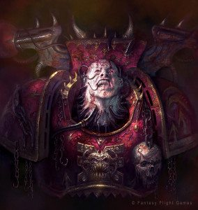 Follower_of_Khorne